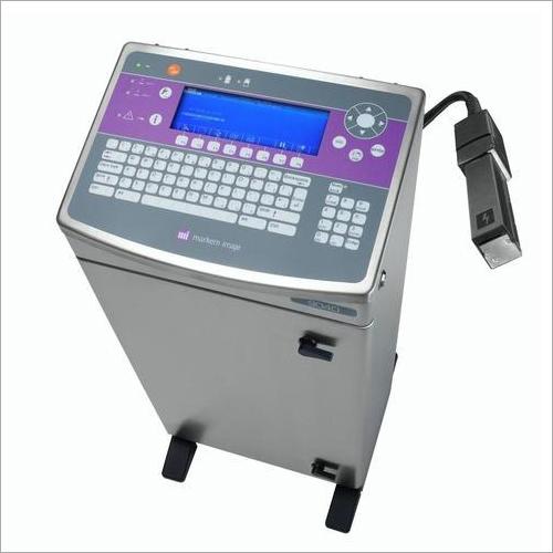 Image Inkjet Printer Parts