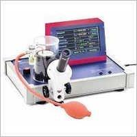 Image Additive Ink Cartridge