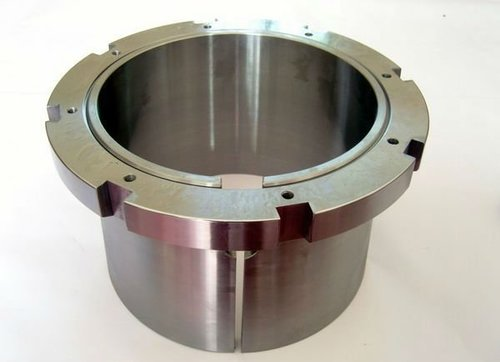 Bearing Sleeve