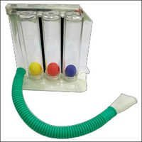 Respiratory Lung Exerciser