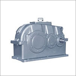 Rolling Mill Gearbox