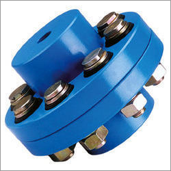 Flexible Coupling Pin Bush