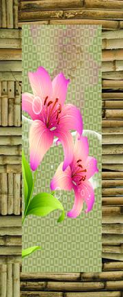 Laminated Wooden Door Paper Print Application: Furniture Decoration