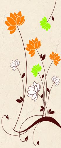 Printed Laminates Sheet Application: Furniture Decoration