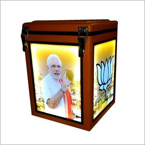 Modi Design Box