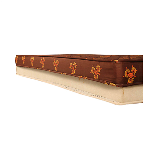Economic Range -  Rupa Super Mattress
