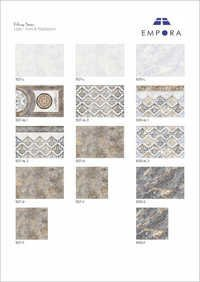 Exclusive Decorative Wall Tiles