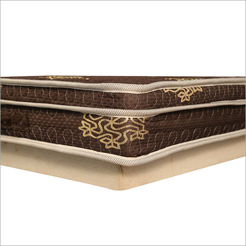Ortho Range - Diamond Mattress