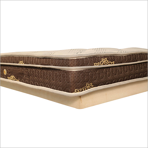 Luxury Range - Unique Mattress