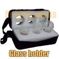 Glass Holder Bags