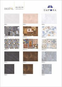Bathroom Wall Tiles 30 X 45