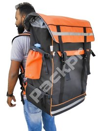 Logistic Delivery Bags