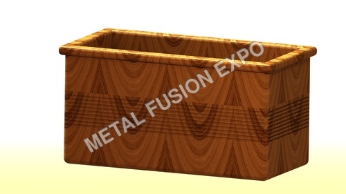 Large Size Wooden Box