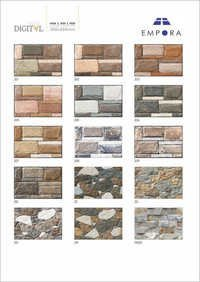 Elevation Wall tiles 30x45