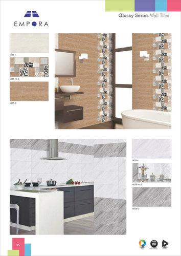 Ceramic Digital Wall Tiles 30x60 Manufacturer,Exporter,Supplier From ...