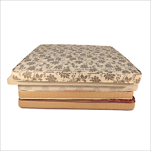 Luxury Range - Megha Mattress