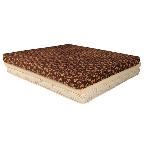 Luxury Range - Bristle Mattress