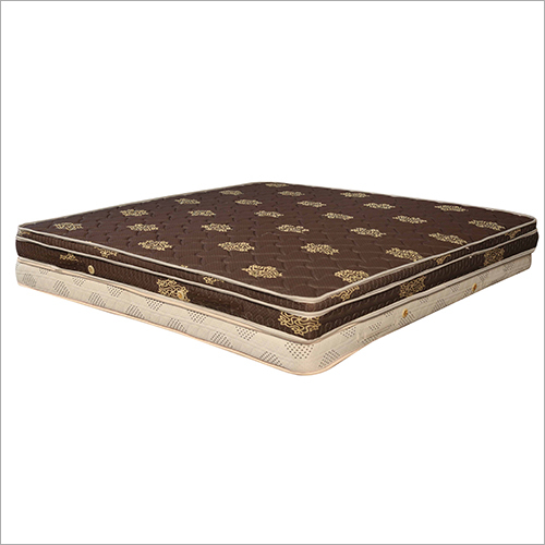 Luxury Range - Ultra Top Mattress