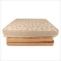 Luxury Range - Fome Padic Mattress