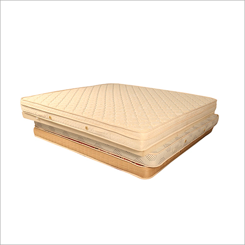 Luxury Range - Resto Padic Mattress