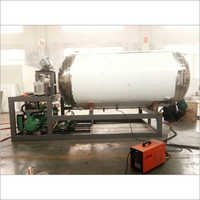 300kg Production Freeze Dryer