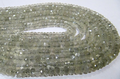 Finest Quality Genuine Labradorite Beads