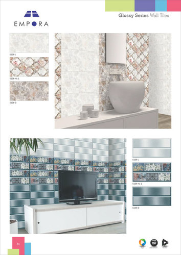 Italian Marble Concept Exclusive Wall Tiles 30x60