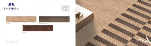 Wintage Look Floor tiles