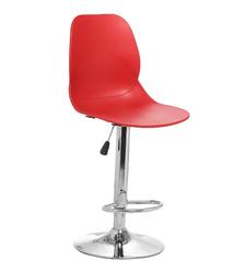 Restaurant Bar Chairs