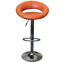 Round Bar Chairs