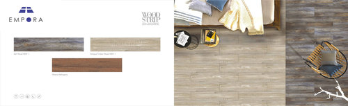 Royal Interior Look Floor Tiles