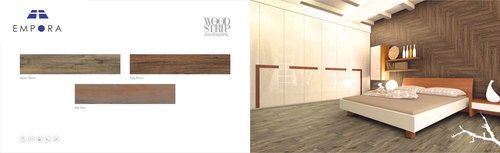 Exclusive Interior look Tiles