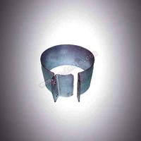 U Clamp Pipe Accessories