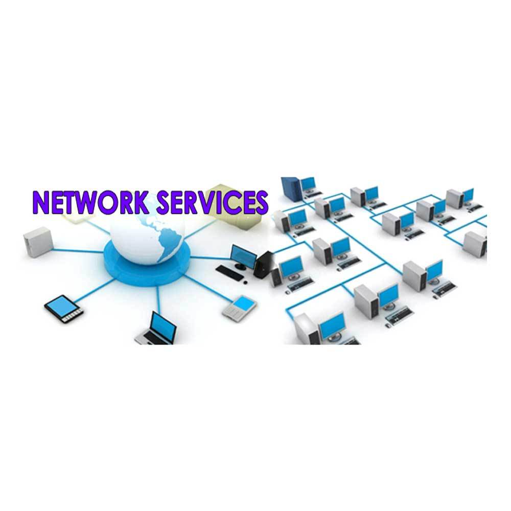 Networks Services