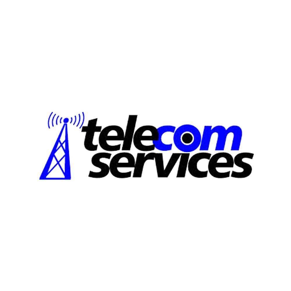 Telecom Services