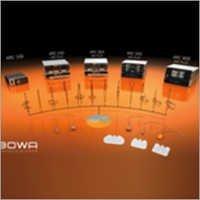 Bowa Diathermy Machine