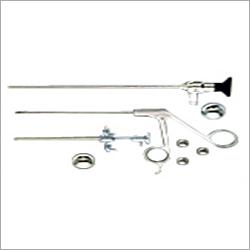 Rudolf Minimally Invasive Surgery