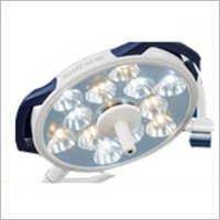 Simeon OT Lights