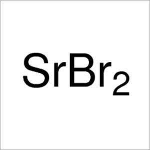 Strontium Bromide