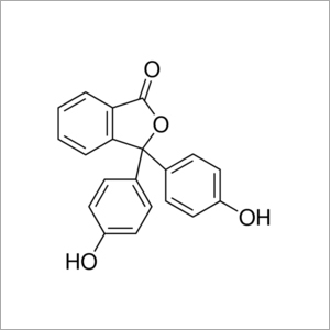 Phenolphthalein Indicator (WHITE)