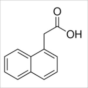 1-NaphthylAcetic acid AR (1-Naphthaleneacetic acid)