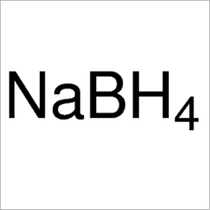 Sodium Borohydried EXTRAPURE AR