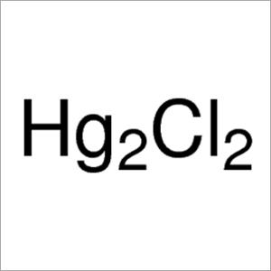 Mercurous Chloride (Calomel)