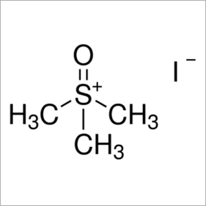 Trimethylsulfoxonium iodide