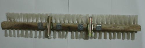 Purifier Brush