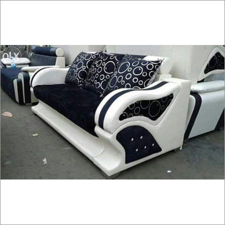 Cushion Sofa