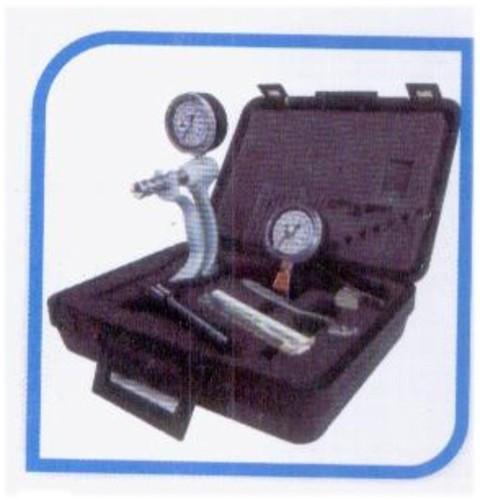 Saehan Hand Evaluation Kit (7 Pcs)