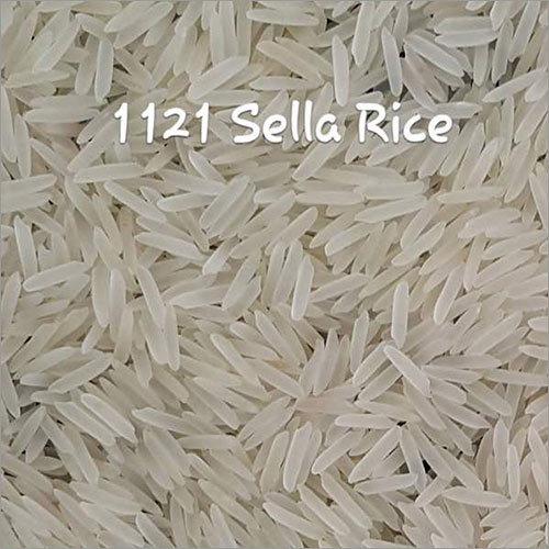 1121 Sella Rice