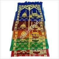 Islamic Namaz Mat