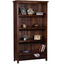 Montego Bookcase